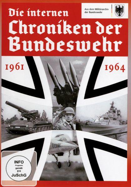 Die internen Chroniken der Bundeswehr