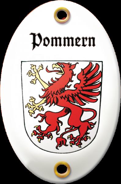 """""""Pommern"""""""