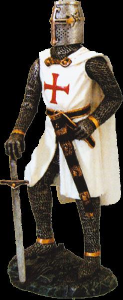 Deutschordensritter (766-352)