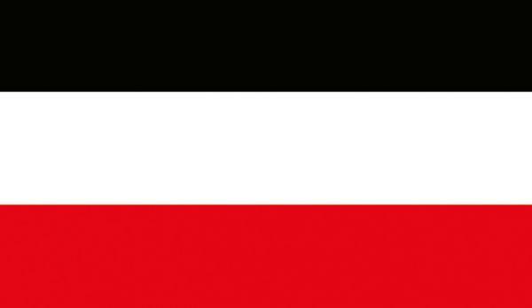 schwarz-weiß-rot
