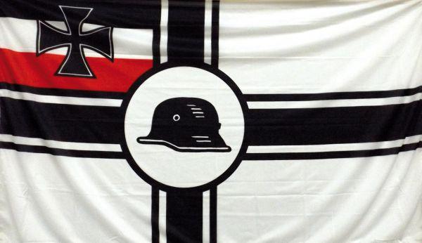 """""""Stahlhelm - Bund der Frontsoldaten"""""""