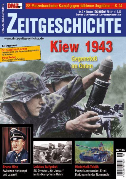 Kiew 1943
