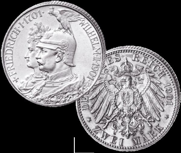 """""""200 Jahre Preußen"""""""