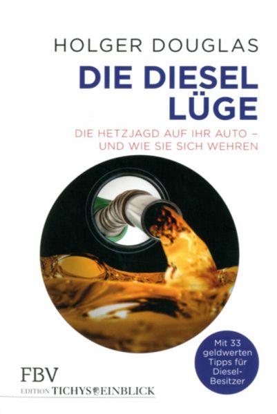 Die Diesellüge