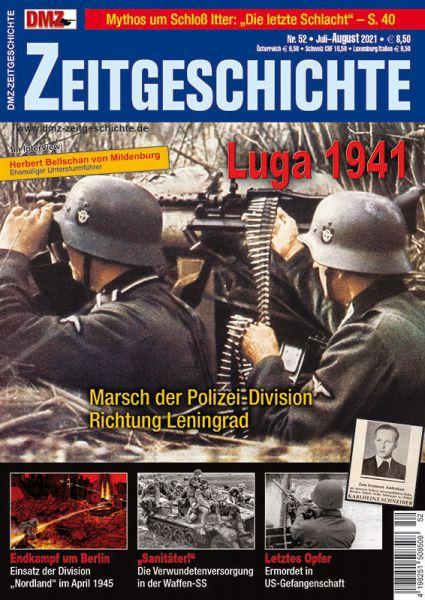 Luga 1941