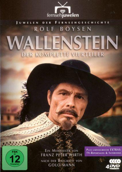 Wallenstein (2010)