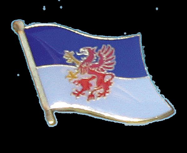 """""""Pommern-Fahne"""""""