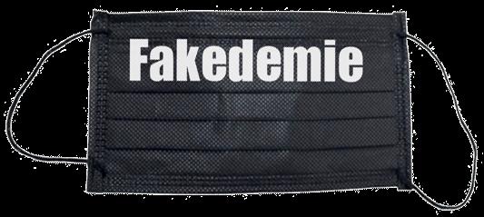 """Fakedemie"""