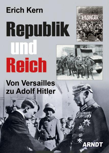 Republik und Reich