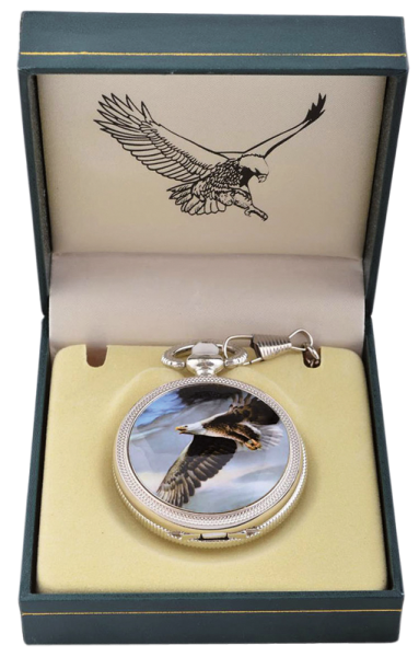 """""""Fliegender Adler"""""""