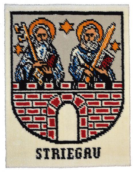 """""""Striegau - Wappen"""""""