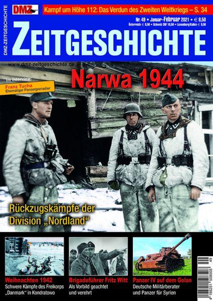 Narwa 1944
