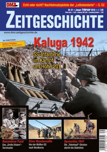 Kaluga 1942