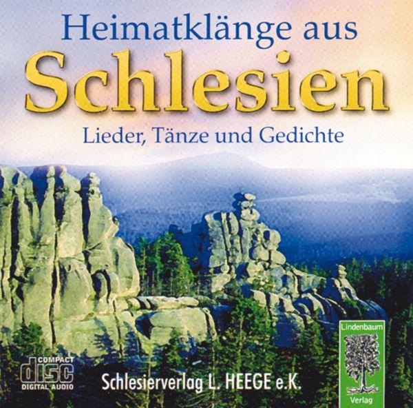 Heimatklänge aus Schlesien