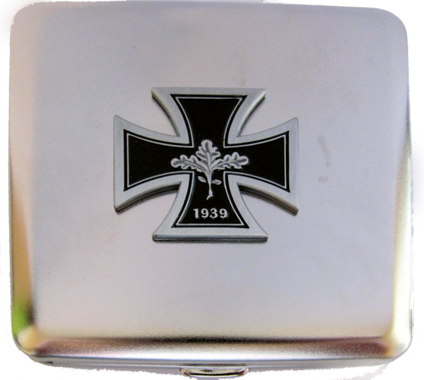 """""""Ritterkreuz"""""""