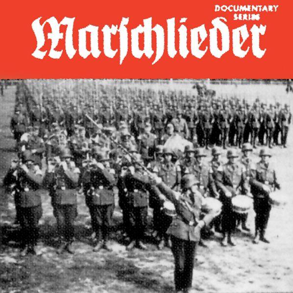 Marschlieder