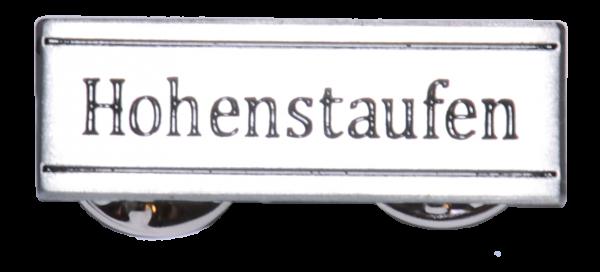 """""""Hohenstaufen"""""""