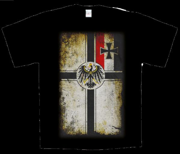 """Reichskriegsflagge"""