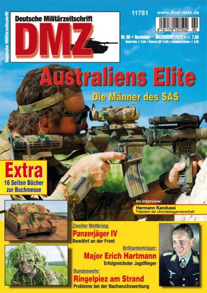Australiens Elite