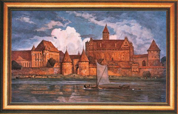 Oskar Graf (1873–1957)