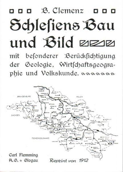 Schlesiens Bau und Bild