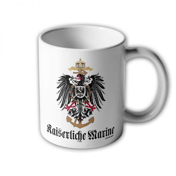 """""""Kaiserliche Marine"""""""