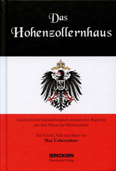 Das Hohenzollernhaus