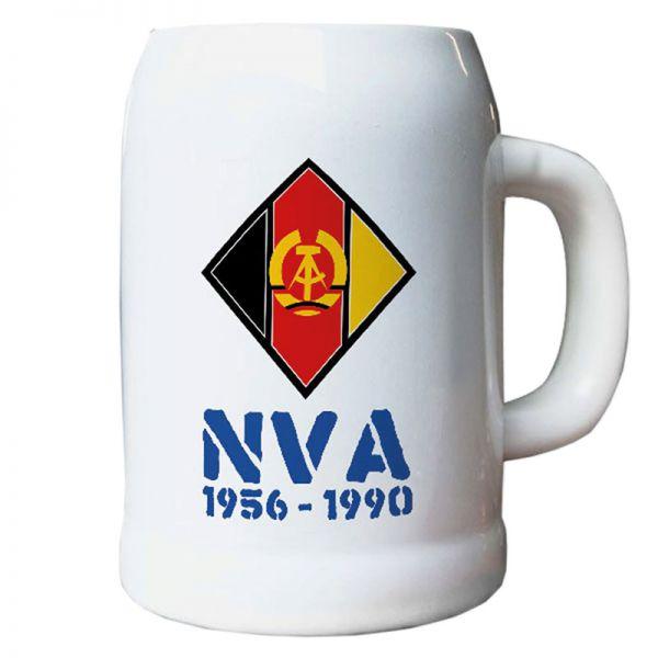 """NVA 1956-1990"""