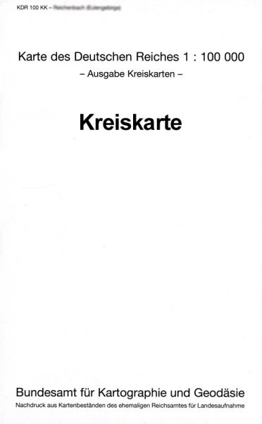 Saatzig-Stargard,