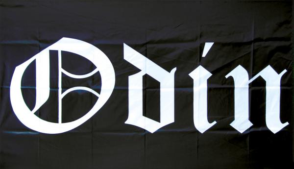"""""""Odin"""""""