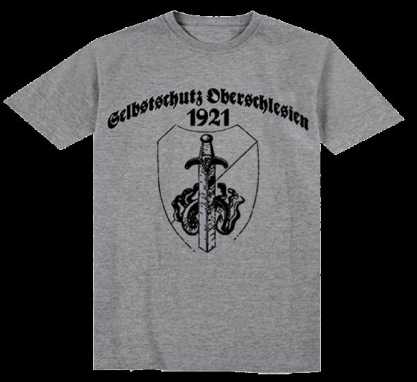 """""""Selbstschutz Oberschlesien 1921"""""""