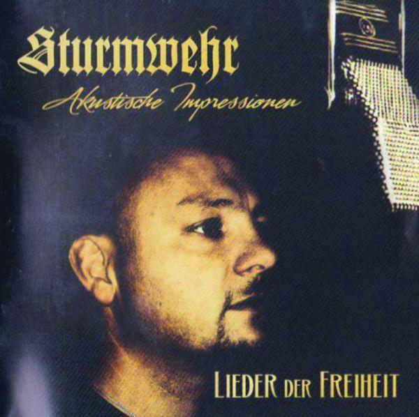 Sturmwehr: Akustische Impressionen -