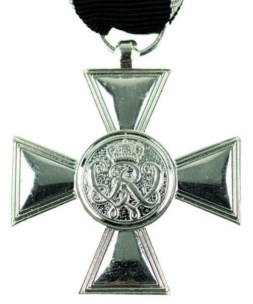 Militär-Ehrenzeichen 1.Klasse 1864