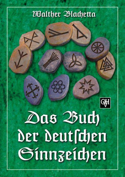 Das Buch der deutschen Sinnzeichen