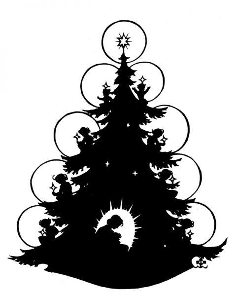 """""""Weihnachten"""""""