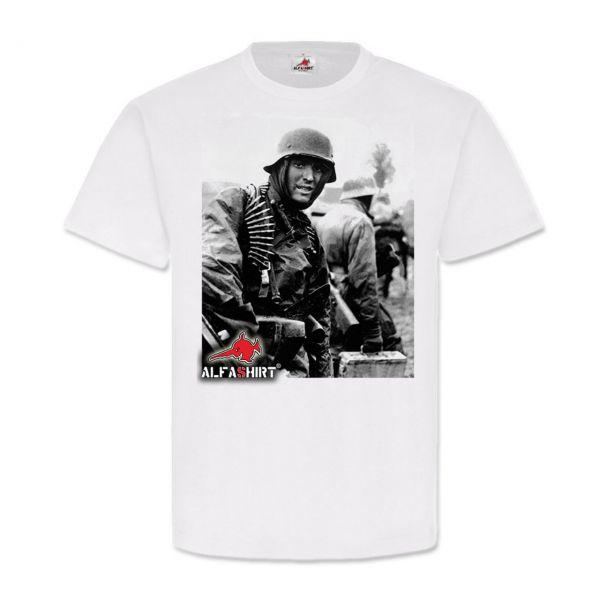 """""""Deutscher Soldat"""""""