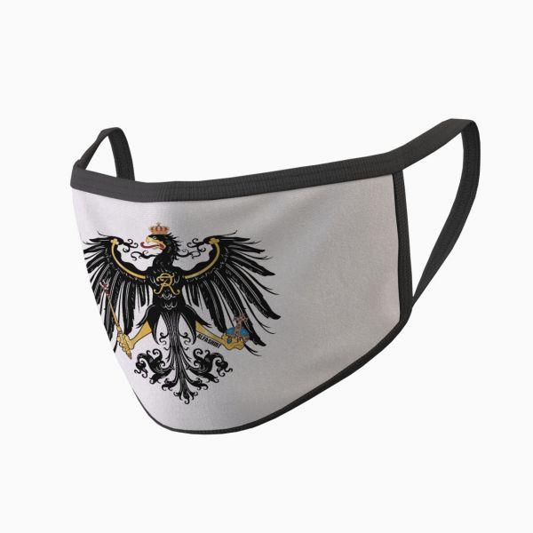 Preußen Adler