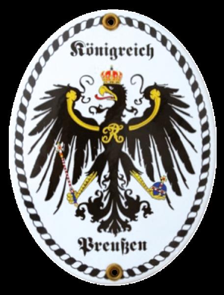 """""""Königreich Preußen"""""""