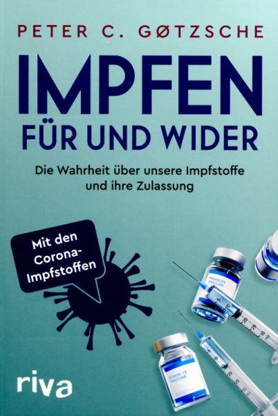 Impfen - Für und Wider