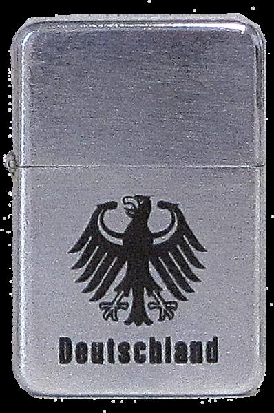 """""""Bundesadler"""""""