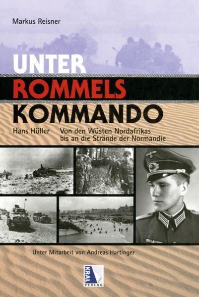 Unter Rommels Kommando