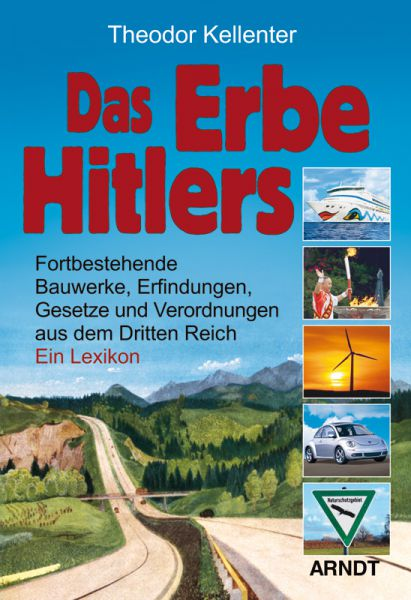 Das Erbe Hitlers