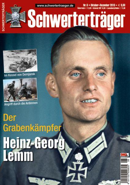 Heinz-Georg Lemm