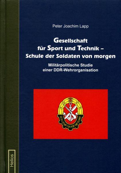 Gesellschaft für Sport und Technik – Schule der Soldaten von morgen