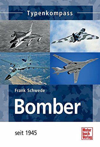 Typenkompass Bomber