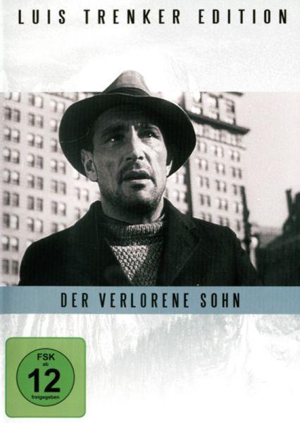 Der verlorene Sohn (1934)