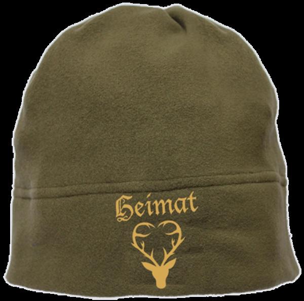"""""""Heimat"""""""