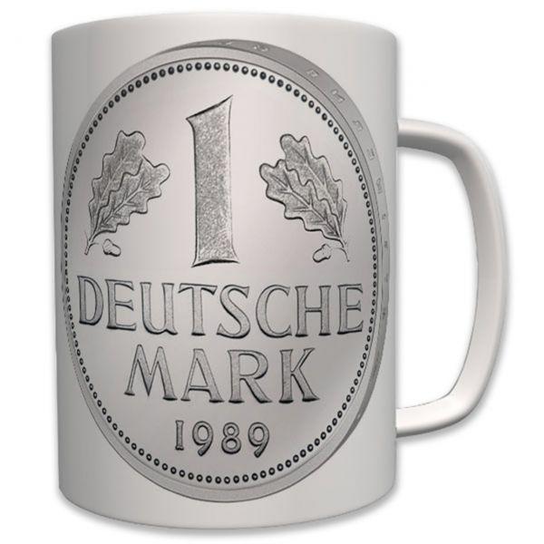 """""""1 Deutsche Mark"""""""