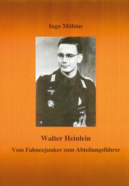 Walter Heinlein
