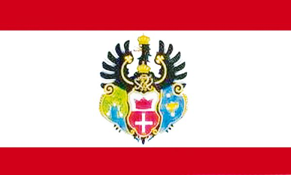 Königsberg/Preußen